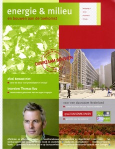 2010_422_Central-Post-Rotterdam_Energie-&-Milieu_01_pp26-27