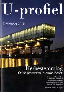 2010_422_Central-Post-Rotterdam_U-profiel_12_pp23-25