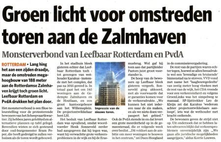 2010_426_Zalmhaven-Rotterdam_AD_0211