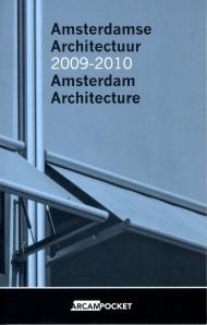 2010_450_Dwelling-Edmond-Halleylaan-Amsterdam_Amsterdamse-Architectuur_pp124-127