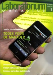 2010_453_Netherlands-Institute-of-Ecology-Wageningen_Laboratorium-Magazine_01_pp20-23