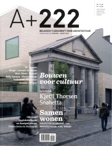 2010_481_Holocaust-Museum-Mechelen_A+_222_pp80-85