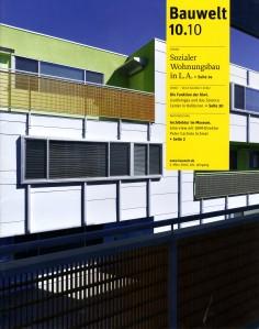 2010_534_Cultural-Center-Amsterdam_Bauwelt_10_pp10-11