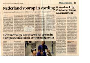 2010_563_Latin-Business-Center-Rotterdam_Het-Financiele-Dagblad_1109_pp11
