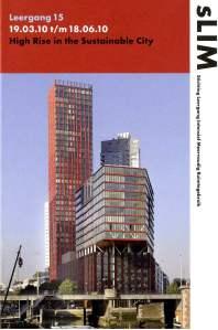 2010_Kees-Kaan-Lecture_Stichting-Leergang-Intensief-Meervoudig-Ruimtegebruik