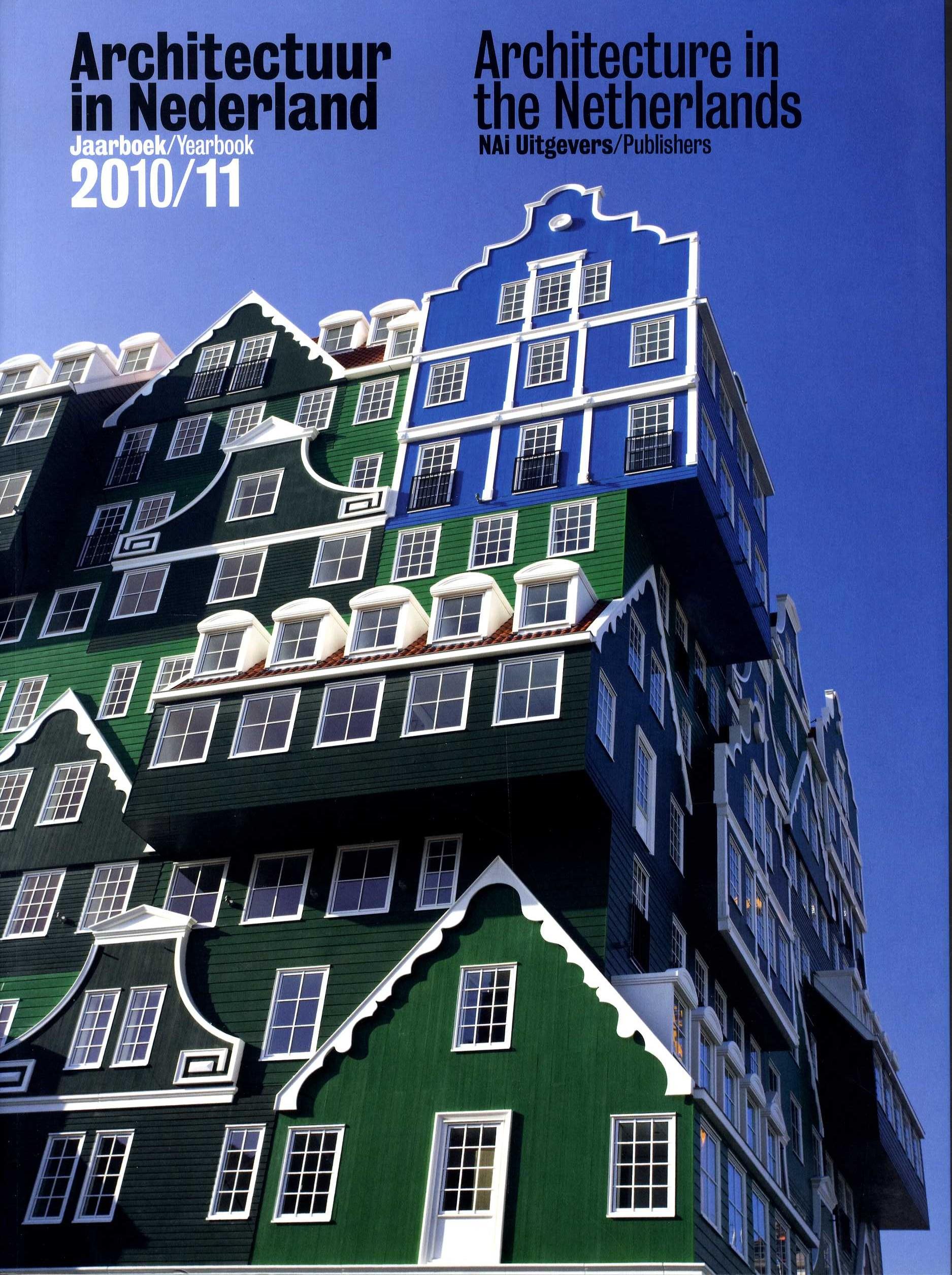 Nederland Jaarboek In-nederland-jaarboek-2010