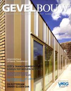 2011_235_Redevelopment-plan-for-Bagijnhof-and-Achterom-Dordrecht_Gevelbouw_01_pp70-72