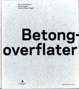 2011_339_Crematorium-StNiklaas_Betongoverflater_pp20-21