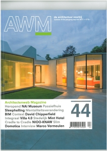2011_435_Netherlands-Institute-of-Ecology-Wageningen_Architectenweb-Magazine_44_pp74-79