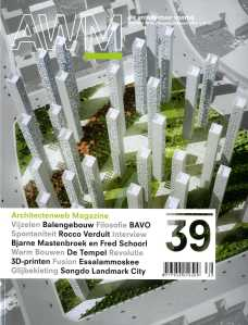 2011_441_District-Water-Board-Brabantse-Delta-Breda_Architectenweb-Magazine_39_pp 20-25