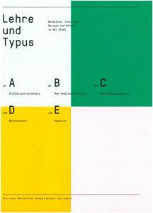 2011_Felix-Claus-Text_Lehre-und-Typus_pp08-11