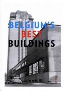 2012_339_Crematorium-StNiklaas_Belgium's-Best-Buildings_pp48-49