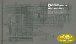 2012_339_Crematorium-StNiklaas_Detail-in-Contemporary-Concrete-Architecture_pp154-157