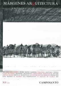 2012_339_Crematorium-StNiklaas_Margenes-Arquitectura_05_pp34-37