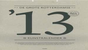 2012_342_Erasmus-University-Learning-Center-Rotterdam_GRKK_pp26