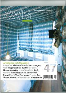 2012_350_StJacques-de-la-Lande-Rennes_Architectenweb-Magazine_47_pp106-107