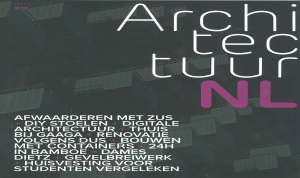 2012_369_Student-Dwellings-Leiden_Architectuur-NL_08_pp16-23