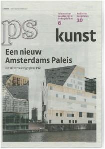 2012_386_Courts-of-Justice-Amsterdam_Het-Parool_0512_pp02-03