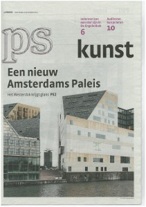 2012_386_Courts-of-Justice-Amsterdam_Het-Parool_0512_pp02-03