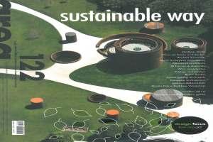 2012_435_Netherlands-Institute-of-Ecology-Wageningen_AREA_122_pp38-45