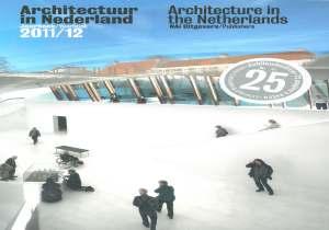 2012_435_Netherlands-Institute-of-Ecology-Wageningen_Jaarboek-Architectuur-2011-12_pp126-129