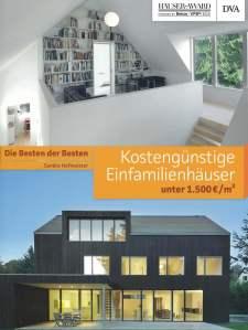 2012_450_Dwelling-Edmond-Halleylaan-Amsterdam_Die-Besten-der-Besten_pp108-113