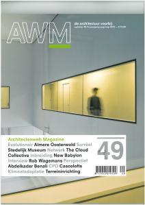 2012_500_CJIB-Leeuwarden_Architectenweb-Magazine_49_pp28-33