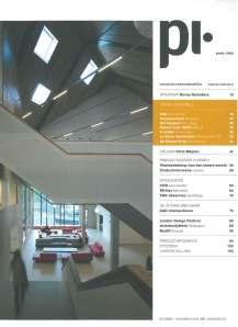 2012_500_CJIB-Leeuwarden_PI_5_pp58-63