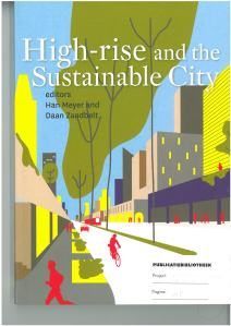 2012_Kees-Kaan-Text_High-Rise-and-the-Sustainable-City_pp148-149