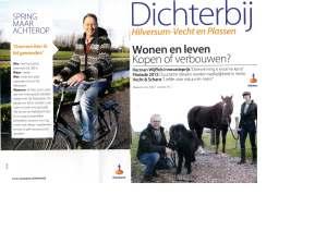 2012_Rabobank-magazine_pp12
