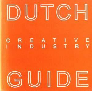 2006_144_Hotel-Amsterdam_Dutch-Guide_pp24-25