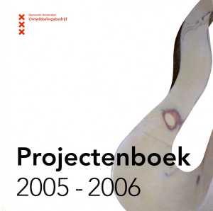 2006_144_Hotel-Amsterdam_Projectenboek-2005-06_pp126-127