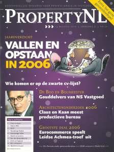 2006_144_Hotel-Amsterdam_Property-NL_20_pp57-79