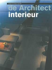 2006_149_Netherlands-Forensic-Institute-The-Hague_De-Architect-Interieur_03_pp13