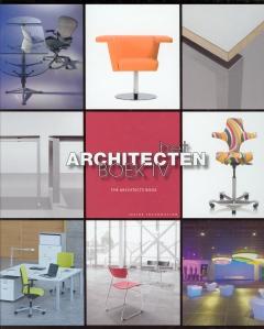 2006_149_Netherlands-Forensic-Institute-The-Hague_Het-Architectenboek-IV_pp70-75