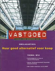 2006_149_Netherlands-Forensic-Institute-The-Hague_Vastgoed_03_pp30-31
