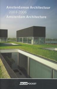 2006_155_Cruise-Inn-Amsterdam_ARCAM-pocket_pp74-77