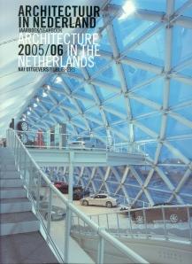 2006_179_Apartments-Ter-Huivra-Joure_Jaarboek-Architectuur-in-Nederland-2005-06_pp72-75