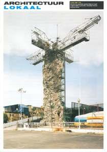 2006_198_Town-Hall-Tynaarlo-Vries_Architectuur-Lokaal_52_pp21