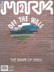 2006_324_Stoutenburg-Stoutenburg_Mark-Magazine_02_pp16