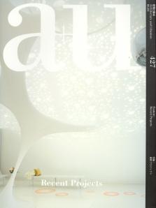 2006_391_Taichung-Opera-House-Taichung_A+U_427_pp14-22