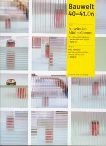 2006_432_House-of-the-City-Gouda_Bauwelt_40-41_pp12-14