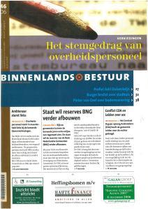2006_432_House-of-the-City-Gouda_Binnenlands-Bestuur_pp32-35