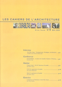 2006_Felix-Claus-Interview_Les-Cahiers-de-l-Architecture_09_pp02-12
