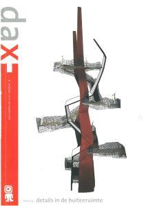 2006_Kees-Kaan-Text_DAX_09_pp10