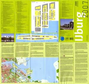 2007_141_Map