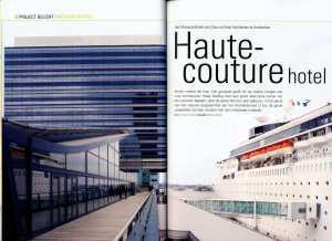 2007_144_Hotel-Amsterdam_Architectenweb-Magazine_pp34-43