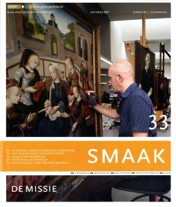 2007_144_Hotel-Amsterdam_Smaak_33_pp22-24