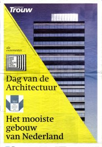2007_144_Hotel-Amsterdam_Trouw_06_pp07