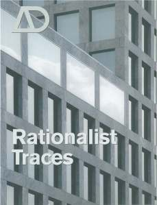 2007_149_Netherlands-Forensic-Institute-The-Hague_AD-Rationalist-Traces_pp76-77
